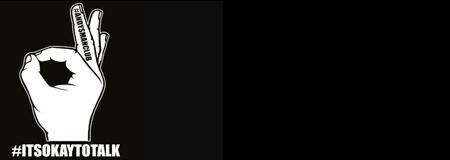 Andys Man Club logo
