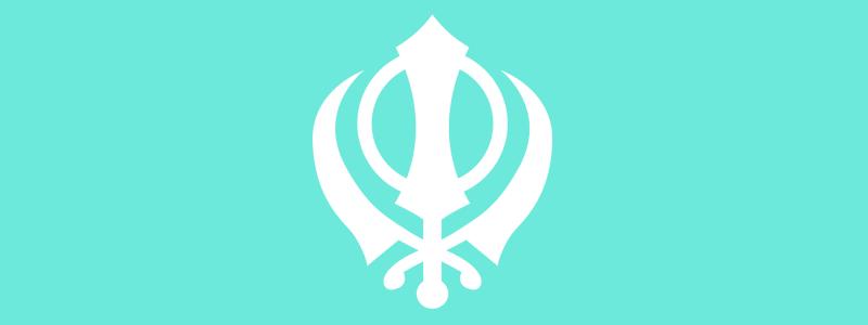 Sikh - Khanda icon