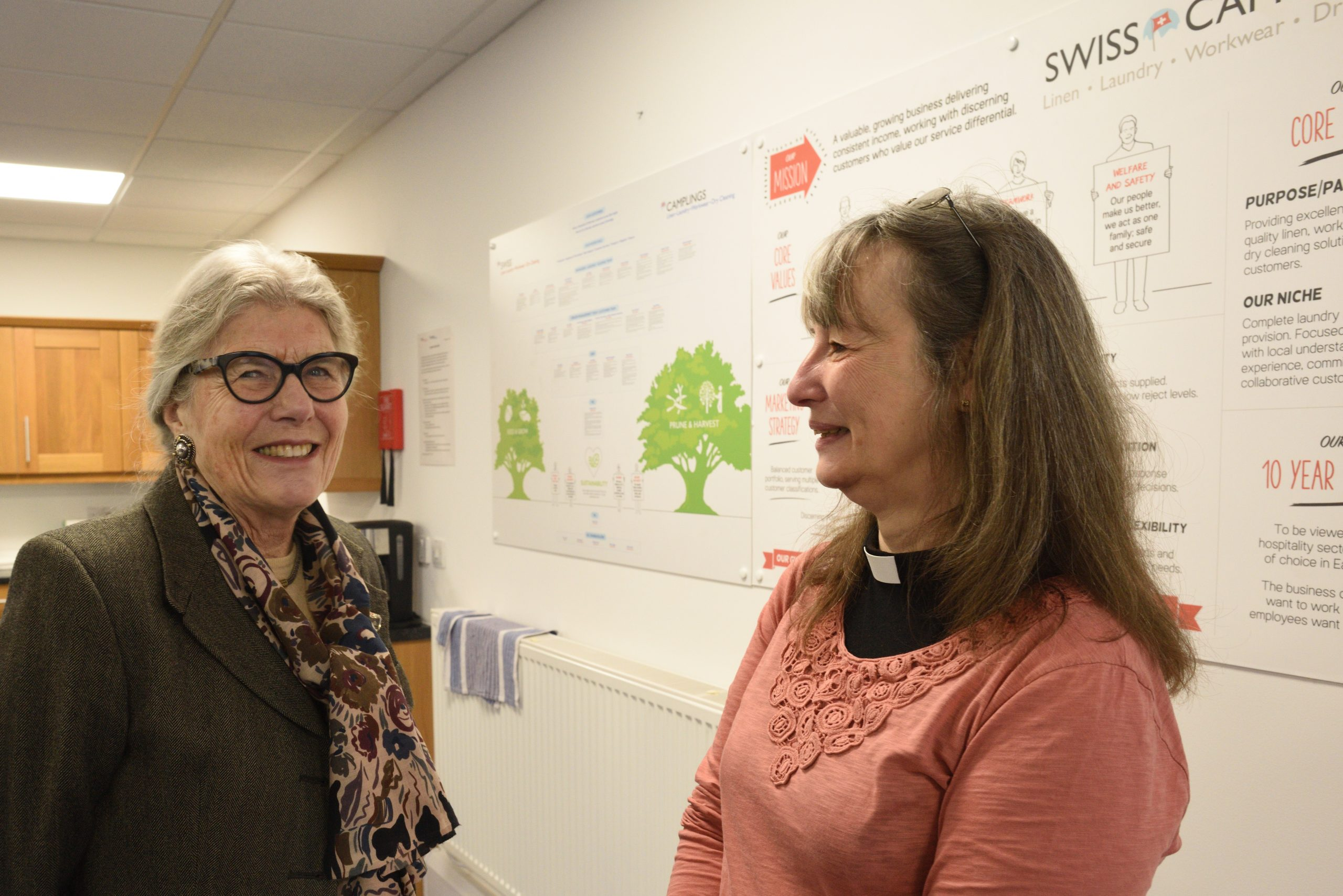 Workplace Wellbeing Hub - Swiss 11 scaled
